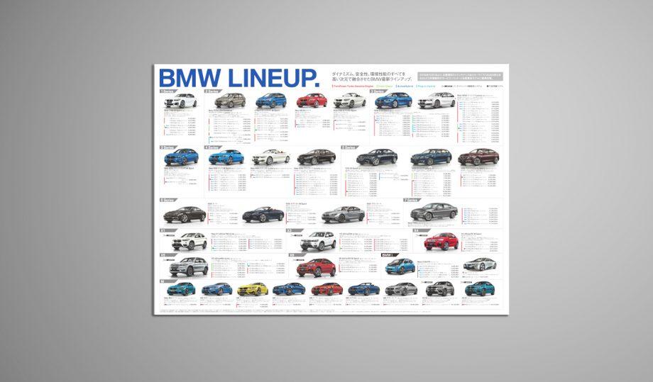 flyer_BMW_A3_2