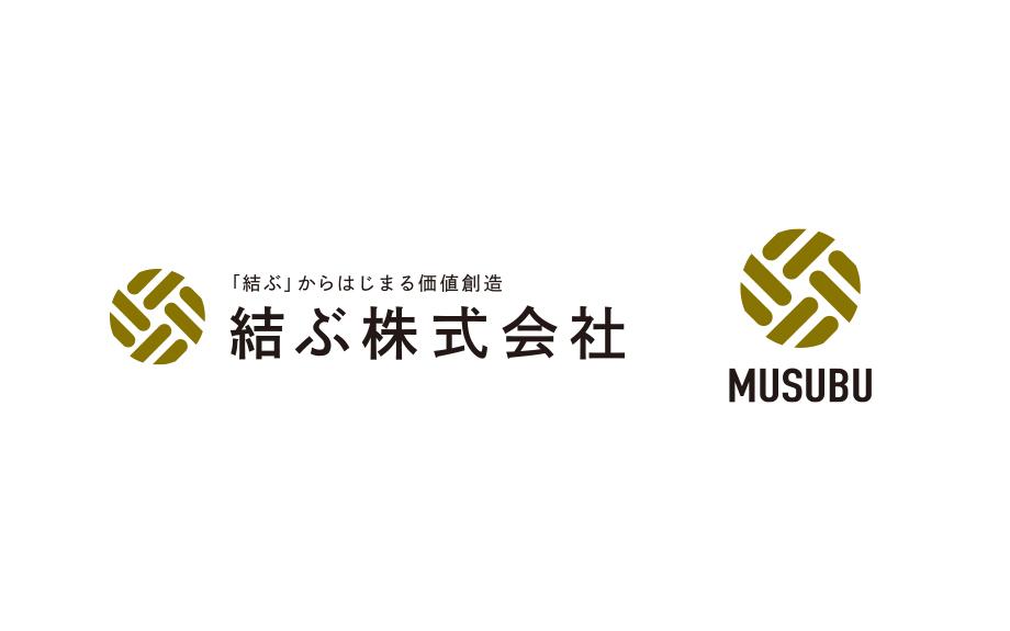 musubu_01_logo